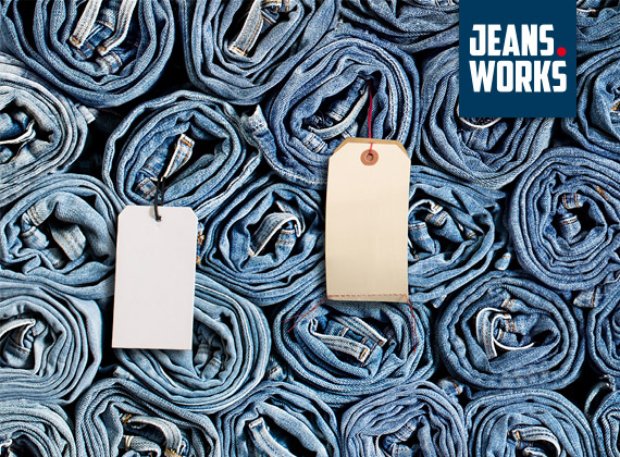 over jeans works perfect pricing